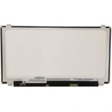 """BOE PATAR-NT156WHMN1 15.6"""" Slim Widescreen LCD 30-pin LED Socket Glossy Replacement Laptop Screen"""