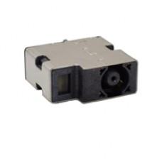HP PJ491 DC Jack