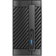 ASRock DESKMINI 310/B/BB Barebone PC 1151 Socket