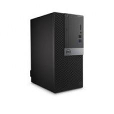 Dell Optiplex 5040 MT Core i5-6500, 4GB, 500Gb, DVDRW Kb Mouse W10Pro 3Yr NBD