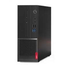 Lenovo V530S-07ICB SFF Core i5 8400 8GB 1TB DVDRW Windows 10 Pro