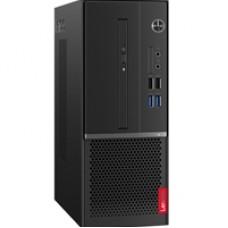 Lenovo V530s SFF 10TX0010UK Core i5-8400 4GB 1TB DVDRW Windows 10 Pro