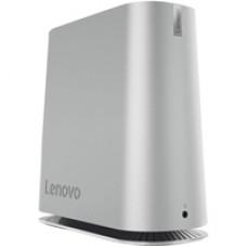 Lenovo IdeaCentre 620S Intel Core i5-7400T 8GB RAM 1TB HDD+16GB Optane Windows 10 Home