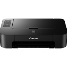Canon PIXMA TS205 Colour Inkjet Printer