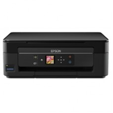 Epson Expression Home XP 342 Colour Small-in-One Wireless Multifunction Printer