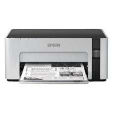 Epson EcoTank ET-M1100 Mono Printer