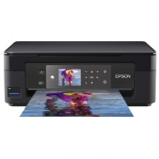 Epson Expression Premium XP-6100 Colour Wireless All-in-One Colour Printer