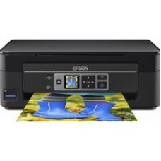 Epson Expression Home XP 352 Colour Wireless All-in-One Printer