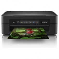 Epson Expression Home XP-255 Colour Wireless All-in-One printer