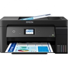 Epson Ecotank ET-15000 Colour Wireless A3 All-in-One Network Business Printer
