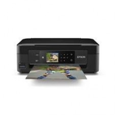 Epson Expression Home XP-432 Colour Inkjet Multifunction Printer