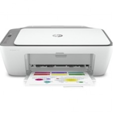 HP DeskJet 2720 Colour Wireless All-in-One Printer