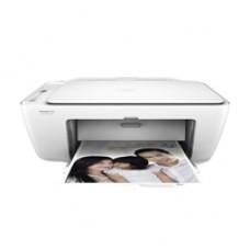 HP DeskJet 2622 Colour Wireless All-in-One Printer
