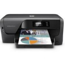 HP OfficeJet Pro 8210 Colour Wireless Inkjet Printer