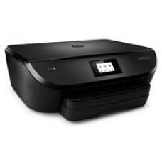HP ENVY 5540 Colour Wireless e-All-in-One Printer