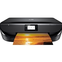 HP Envy 5010 Wireless Colour All-in-One Printer