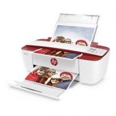 HP DeskJet 3733 Wireless All-in-One Printer