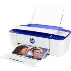 HP Deskjet 3760 Colour Wireless All-in-One Printer