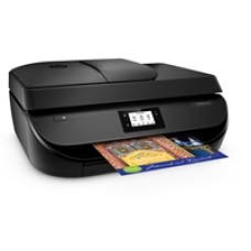HP OfficeJet 4658 V6D30B#BAW Colour WiFi All-in-One Business Printer
