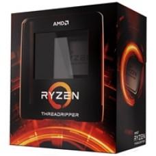 AMD Ryzen Threadripper 3970X 3.7GHz 32 Core TRX4 Overclockable Processor
