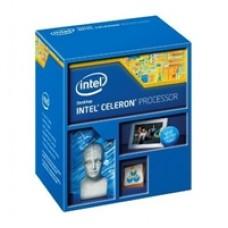 Intel Pentium G3900 Skylake 2.8GHz Dual Core 1151 Socket Processor