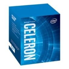 Intel Celeron G4900 3.10GHz  Dual Core Coffee Lake Desktop CPU