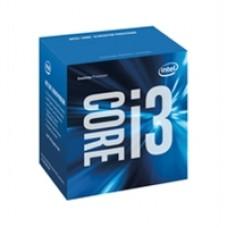 Intel i3 6100 Skylake 3.7GHz Dual Core 1151 Socket Processor