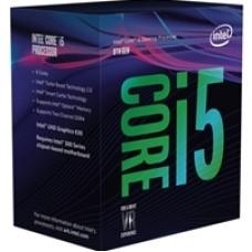 Intel i5 8500 Coffee Lake 3.0GHz Six Core 1151 Socket Processor
