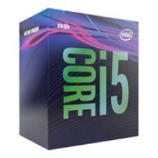 Intel i5 9400 Coffee Lake Refresh Six Core  2.9GHz 1151 Processor