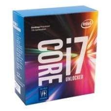 Intel i7 7700K Kaby Lake 4.2Ghz Quad Core 1151 Socket Overclockable Processor