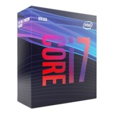 Intel Core i7 9700 Coffee Lake Refresh Eight Core 3.0 GHz 1151 Socket Processor