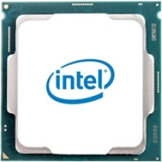 Intel i3 8100 Coffee Lake 3.6GHz Quad Core 1151 Socket OEM  Processor