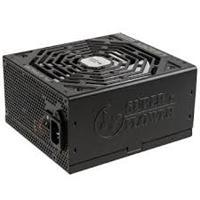 Super Flower LEADEX Platinum 650W 135mm Automatic Control Fan 80 PLUS Platinum Fully Modular PSU