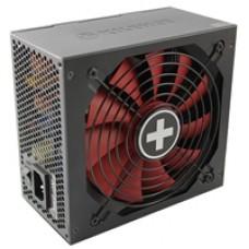 Xilence Performance X 1250W 140mm Silent Fan 80 PLUS Gold Fully Modular PSU