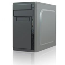 AMD A6 6400K 3.9GHz Dual Core 4GB RAM 500GB HDD DVDRW Prebuilt System