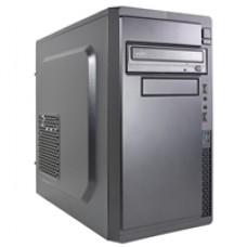 AMD A6 9500 3.5GHz Dual Core 4GB RAM 1TB HDD DVDRW Prebuilt System
