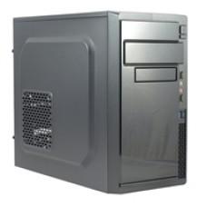Intel G3930 2.90GHz Dual Core 4GB RAM 500GB Hard Drive DVDRW Prebuilt System