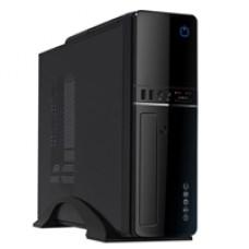 SFF Intel J1800 Dual Core 4GB RAM 240GB SSD - Pre-Built System