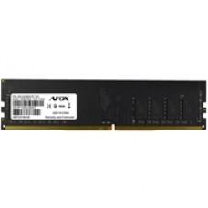 AFOX 16GB No Heatsink (1 x 16GB) DDR4 2400MHz DIMM System Memory
