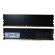 AFOX 4GB No Heatsink (1 x 4GB) DDR4 2400MHz DIMM System Memory