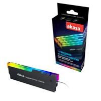 Akasa Vegas RAM Mate Addressable RGB RAM LED Kit