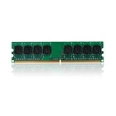 Geil 4GB DDR3 PC3-10660 1333MHz