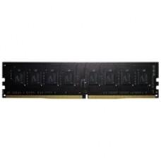 Geil 4GB No Heatsink (1 x 4GB) DDR4 2133MHz DIMM System Memory