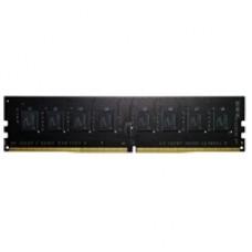 Geil 4GB Not Heatsink (1 x 4GB) DDR4 2400MHz DIMM System Memory