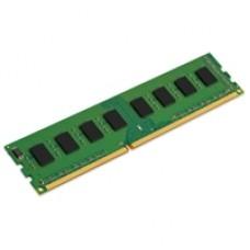 Geil 8GB (1x8GB) DDR4 2133MHz DIMM OEM System Memory