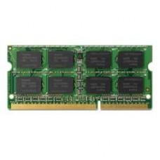 HP 8GB (1x8GB) Single Rank x4 PC3-12800 (DDR3-1600) Reg CAS-11 Memory Kit