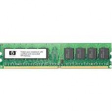 2-GB PC3-12800 (DDR3- 1600 MHz) DIMM Memory