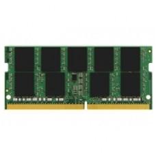 Kingston ValueRAM 16GB No Heatsink (1 x 16GB) DDR4 2666MHz SODIMM System Memory