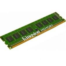 Kingston 4GB ValueRAM No Heatsink (1 x 4GB) DDR3L 1600MHz DIMM System Memory