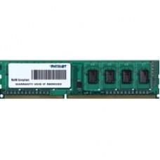 Patriot Signature Line 4GB with Heatsink (1 x 4GB) DDR3 1600MHz DIMM System Memory